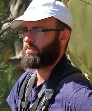 Alexandre Cornuel Willermoz