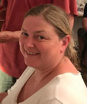 Anja De Braekeleer