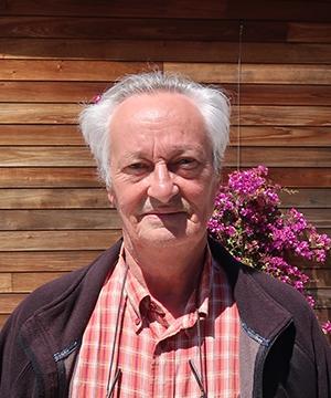 Benoit Boiteux