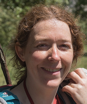 Claire Jacquet