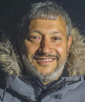 Jérôme Barbut
