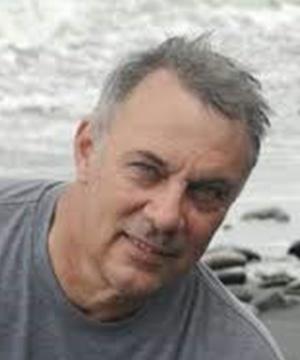 François Galgani