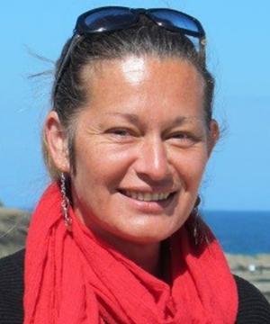 Anne-Laure Janson