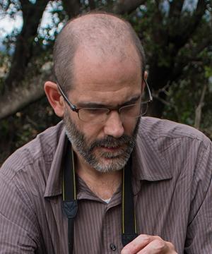 Julien Touroult