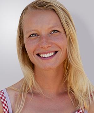 Lucie Vanalderweireldt