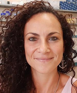Giulia Furfaro