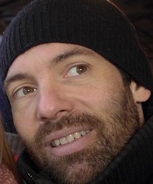 Sébastien Soubzmaigne
