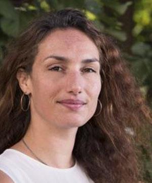 Solène Robert