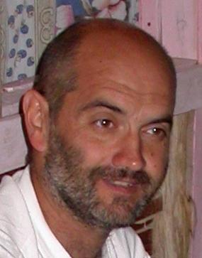 Emmanuel Vassard